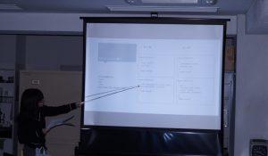 技術発表会[2018-02-05] React, Stakeholder Management